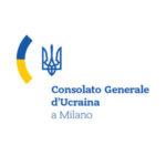 Consolato generale d'Ucraina a Milano