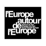 Europe autor de l'Europe