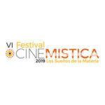 Cinemistica Festival