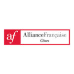 Alliance Francaise Genova