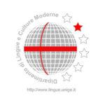 Dipartimento di lingue e culture moderne Genova