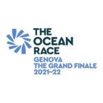Ocean race Genova 2021