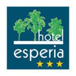 Hotel Esperia Genova