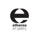 Etherea art gallery